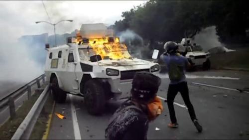 Venezuela-1