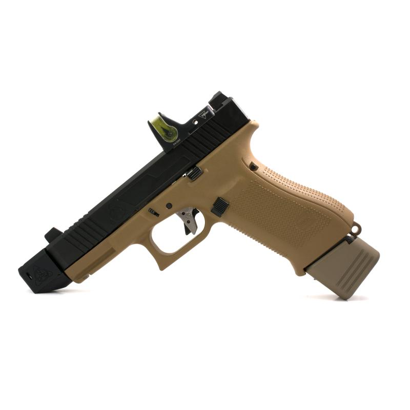 Suarez-Glock19-loaded-Magpul-FDE_1